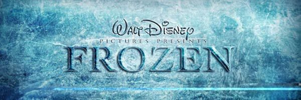 frozen-movie-logo