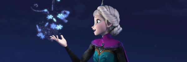 frozen-once-upon-a-time-crossover