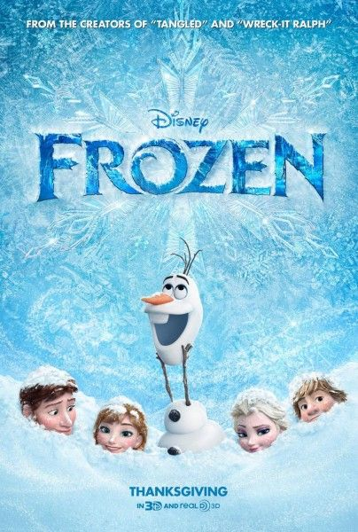 frozen-sing-along-d23