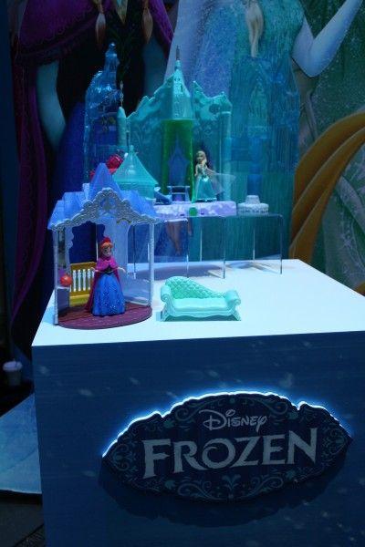 frozen-toys-mattel-image (1)