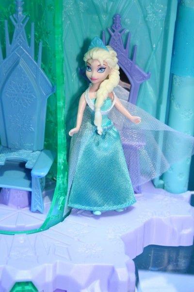 frozen-toys-mattel-image (4)