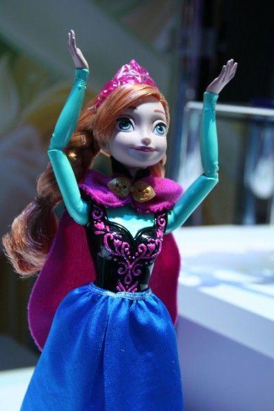 frozen-toys-mattel-image (6)