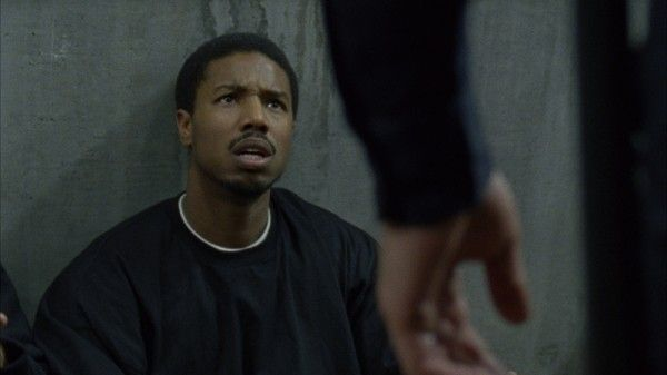 fruitvale-michael-b-jordan