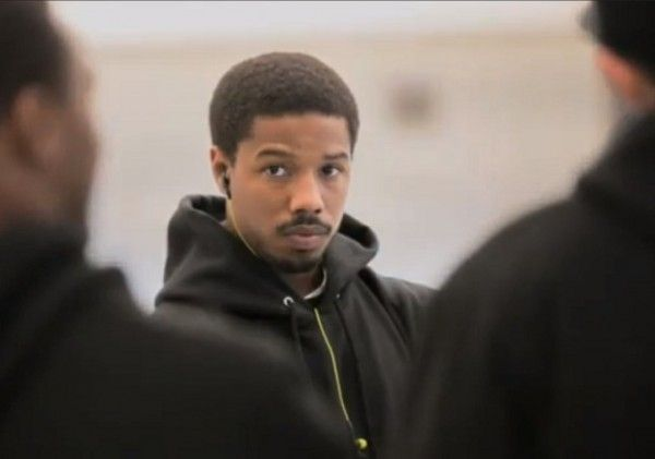 fruitvale-station-michael-b-jordan