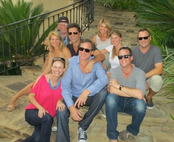 full-house-cast-reunion
