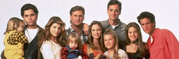 full-house-revival-john-stamos