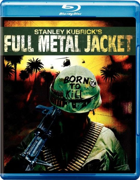 full metal jacket blu ray cover