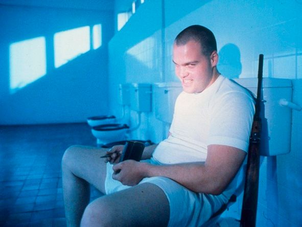 full metal jacket vincent donofrio