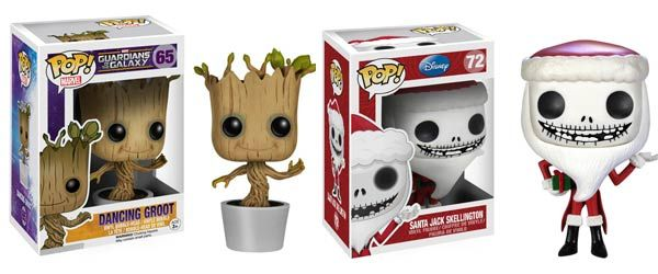 funko-pop-figures-image