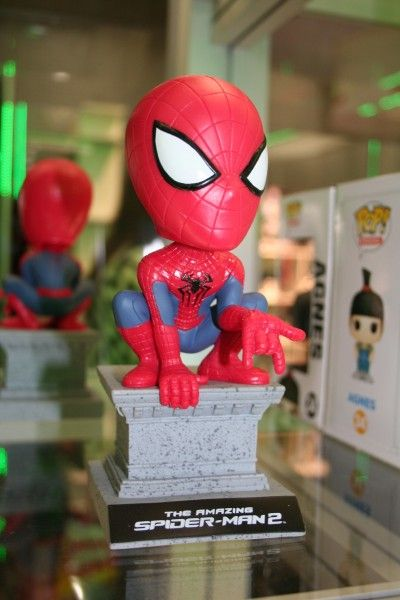 funko-toy-fair-2014-image (11)
