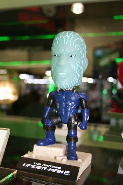 funko-toy-fair-2014-image (12)