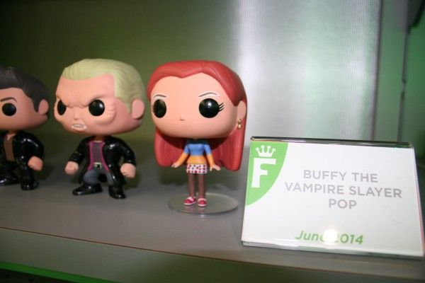 funko-toy-fair-2014-image (15)