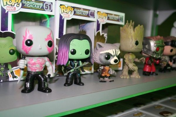 funko-toy-fair-2014-image (19)