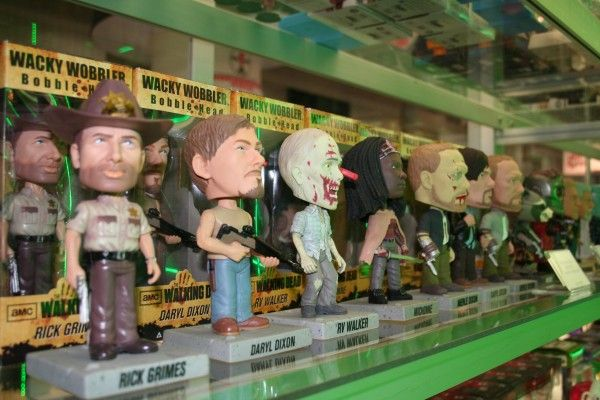 funko-toy-fair-2014-image (2)