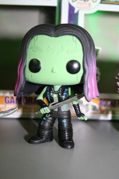 funko-toy-fair-2014-image (21)