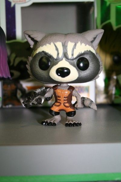 funko-toy-fair-2014-image (22)