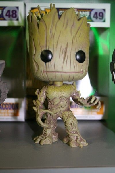 funko-toy-fair-2014-image (23)