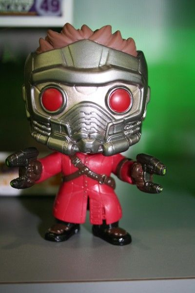 funko-toy-fair-2014-image (24)