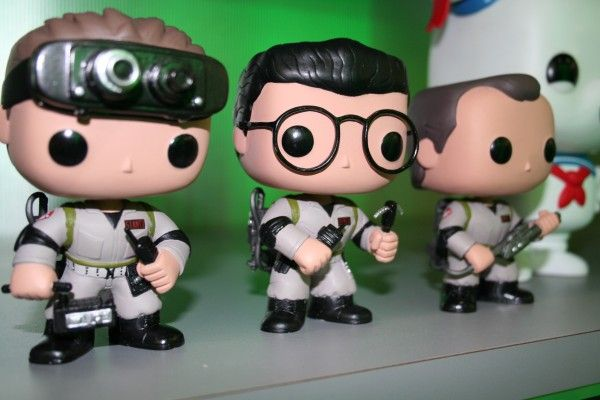 funko-toy-fair-2014-image (25)