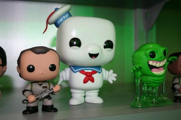 funko-toy-fair-2014-image (26)