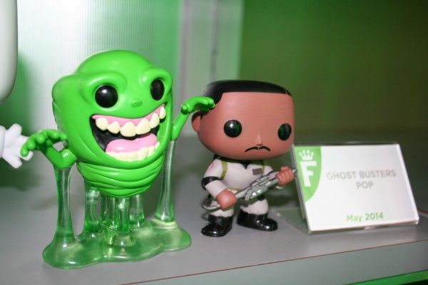 funko-toy-fair-2014-image (27)