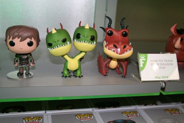funko-toy-fair-2014-image (28)