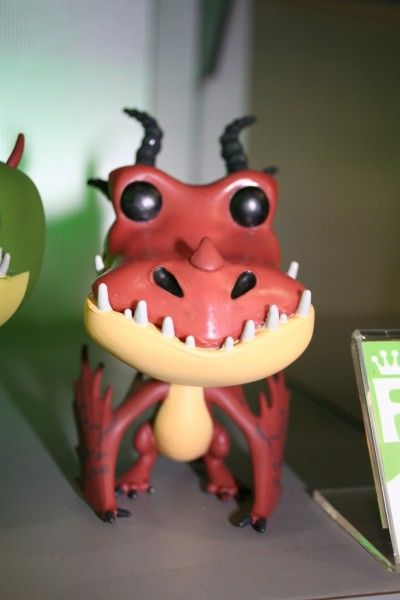 funko-toy-fair-2014-image (29)