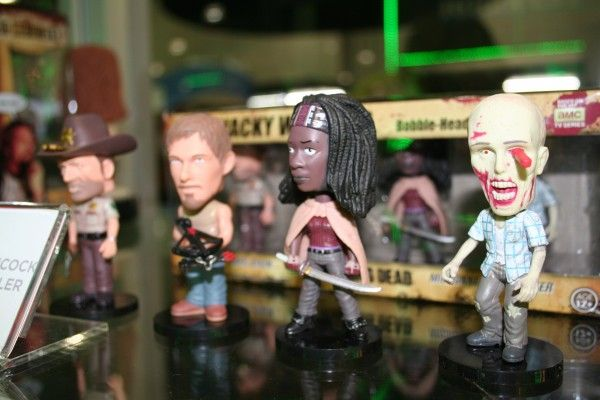 funko-toy-fair-2014-image (3)