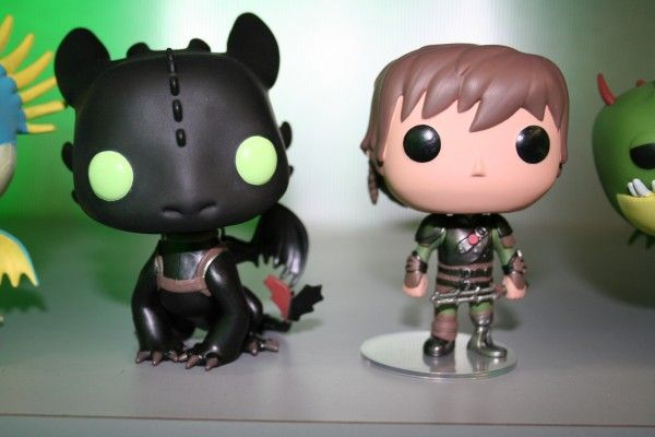 funko-toy-fair-2014-image (30)