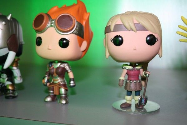 funko-toy-fair-2014-image (32)
