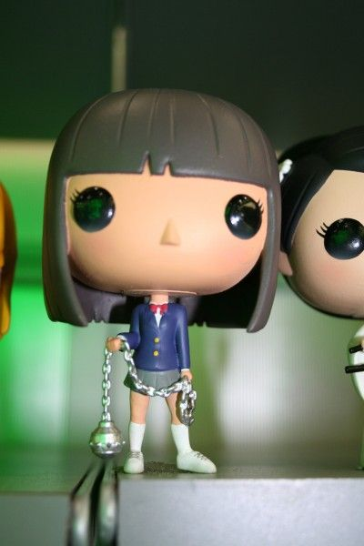 funko-toy-fair-2014-image (34)