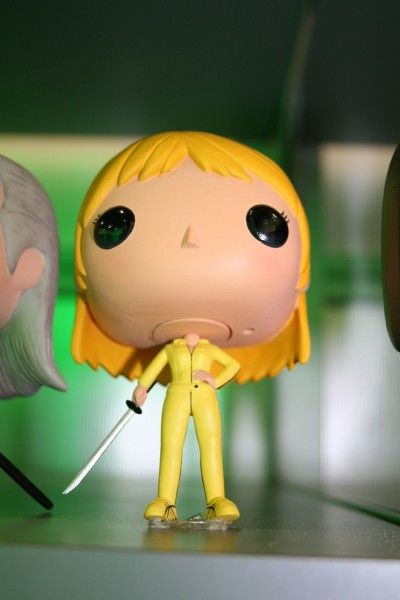 funko-toy-fair-2014-image (35)