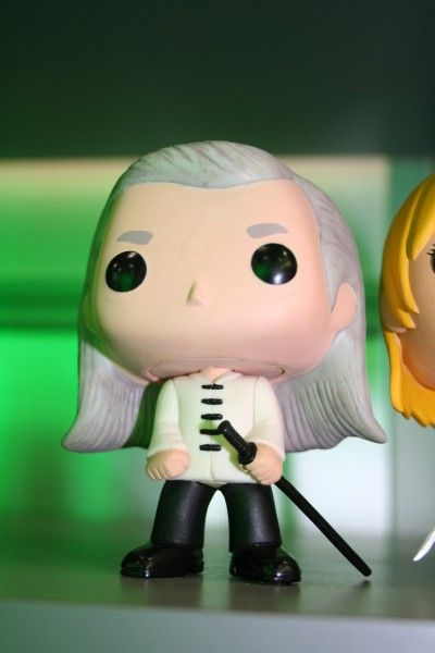 funko-toy-fair-2014-image (36)