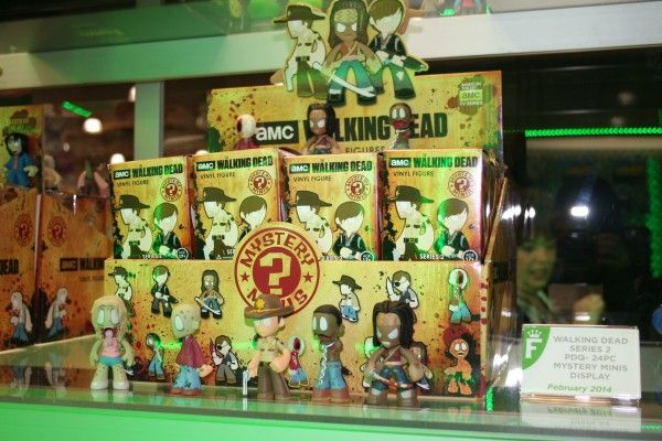 funko-toy-fair-2014-image (37)