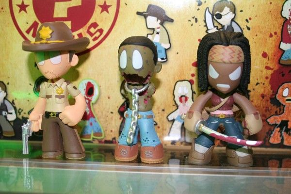 funko-toy-fair-2014-image (38)
