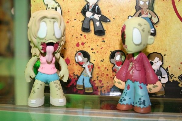 funko-toy-fair-2014-image (39)