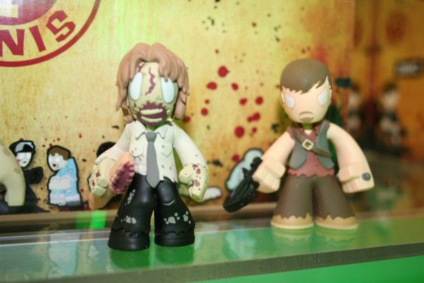 funko-toy-fair-2014-image (40)
