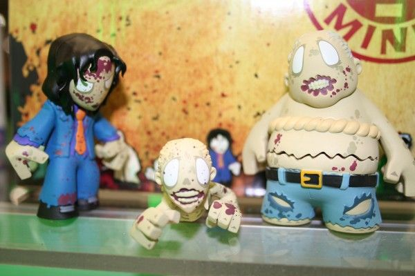funko-toy-fair-2014-image (41)