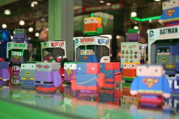 funko-toy-fair-2014-image (42)