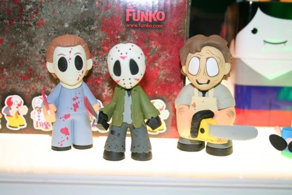 funko-toy-fair-2014-image (45)