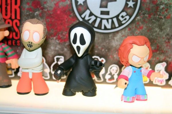 funko-toy-fair-2014-image (46)
