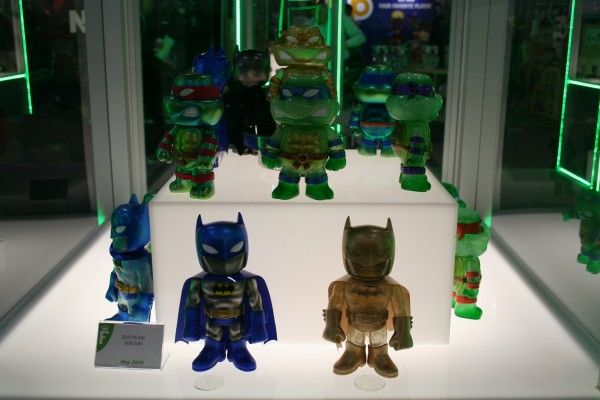 funko-toy-fair-2014-image (59)