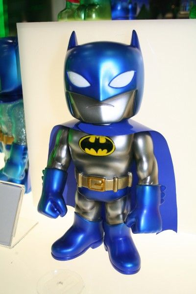 funko-toy-fair-2014-image (60)