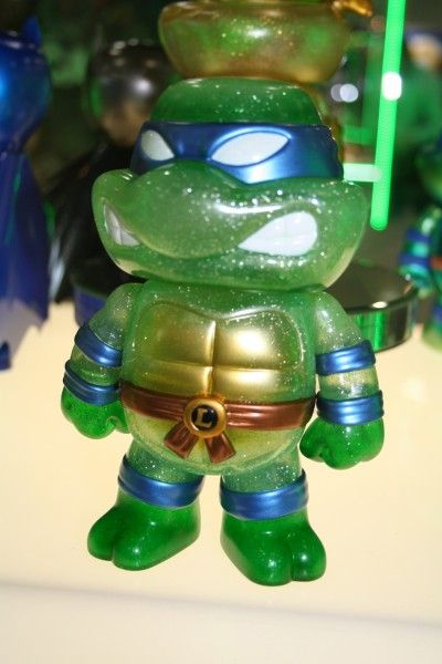 funko-toy-fair-2014-image (61)
