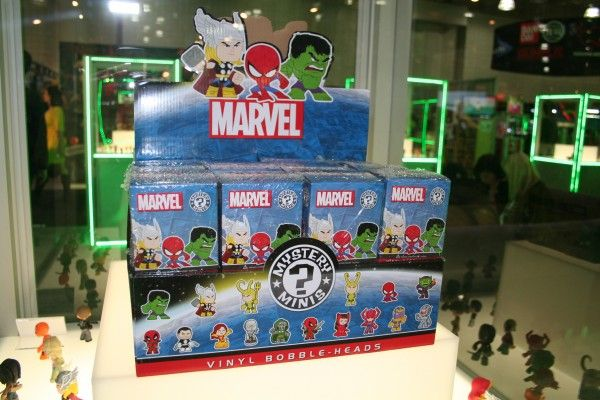 funko-toy-fair-2014-image (62)