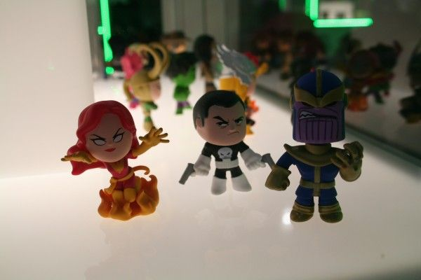 funko-toy-fair-2014-image (65)