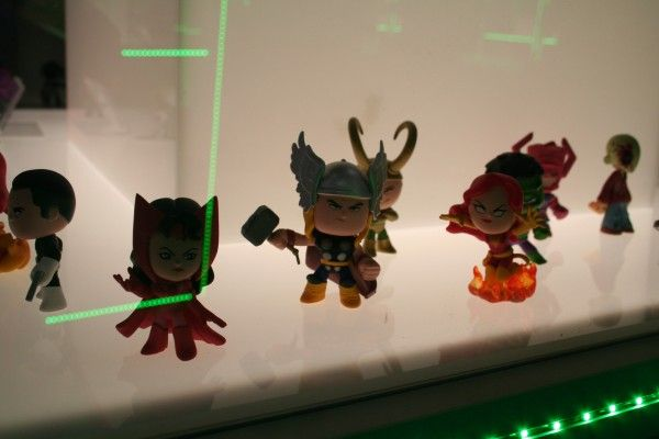 funko-toy-fair-2014-image (66)