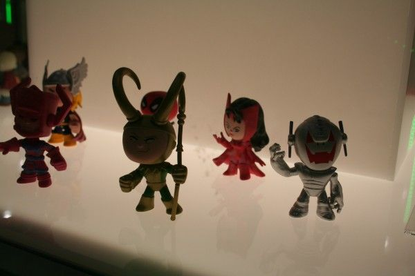 funko-toy-fair-2014-image (67)