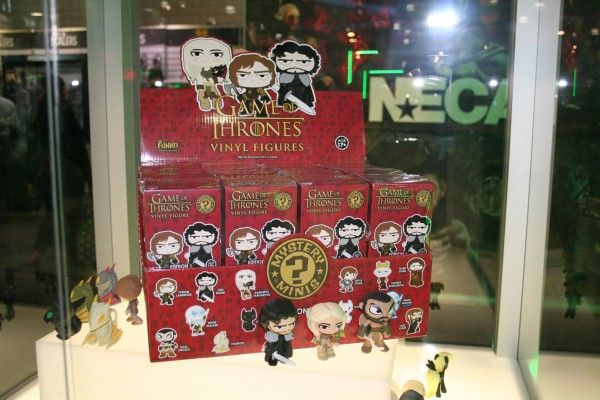 funko-toy-fair-2014-image (68)