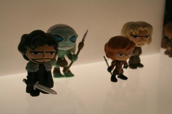 funko-toy-fair-2014-image (70)